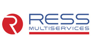 logo Ress Multiservices